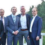 Wouter van den Berg lijsttrekker SGP-Houten