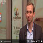 SGP-Houten bij RTV Utrecht over winkelleegstand