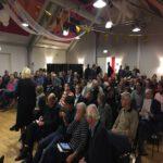 Inspraak inwoners leidt tot uitstel plan Fort Honswijk
