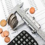 Raadstekst: begroting 2018