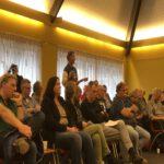 Formatieproces Houten: Partijen zonder overleg buitenspel gezet