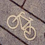 Schriftelijke vragen over fietsverbinding langs het spoor Schalkwijk