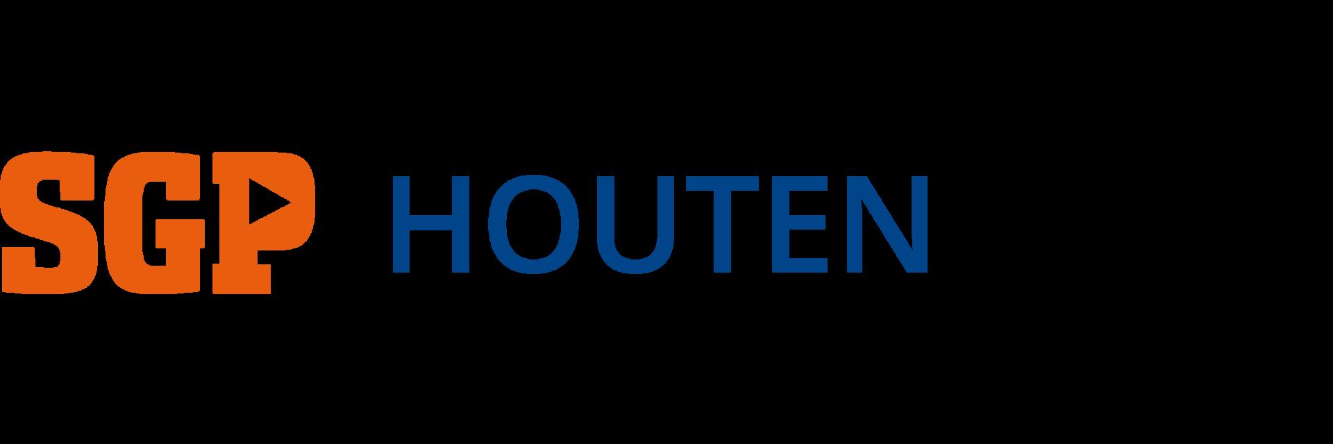 Staatkundig Gereformeerde Partij – Houten