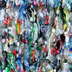 Motie tegengaan plasticvervuiling aangenomen