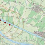 SGP-Houten over windpark Goyerbrug (debat gemeenteraad)