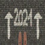 SGP-Houten over Perspectiefnota 2021