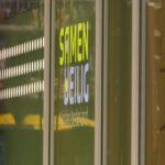 SGP Houten in het AD over het overnemen van de leiding Samen Veilig Midden-Nederland