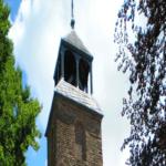 SGP-Houten en CDA pleiten voor snel herstel kerktoren Tull en 't Waal