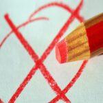 Handtekeningen referendum tellen onterecht niet mee – SGP en ITH willen snel debat