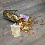 SGP, Groep Aanen en ITH: Onderzoek 3000 Houtenaren stemkeuze referendum weggegooid geld