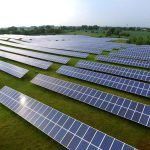 Meer lokaal eigenaarschap zonnevelden dankzij SGP-initiatief
